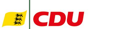 Logo von CDU-Gemeinderatsfraktion Pforzheim