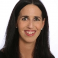 Miriam Schimmele