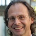 Prof. Dr. Martin Erhardt
