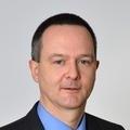 Dr. Uwe Braun