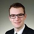 Patrick Frühwirt