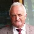 Waldemar Meser