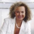 Andrea Wunsch