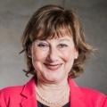 Dr. Marianne Engeser