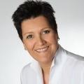 Petra Wissmann
