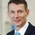 Philipp Kollmar