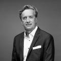 Dr. Dr. Holger Bettinger