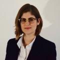 Martina Breitbach