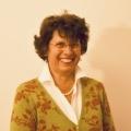 Cornelia Flattich