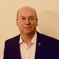Thomas Hasenkopf