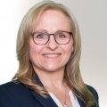 Vera Kollmar