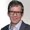 Johann Reinholz