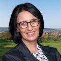 Nicole Saam