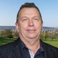 Peter Jilinski