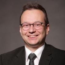 Alexander Kirbis